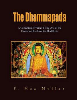TheDhammapada - F.MaxMuller